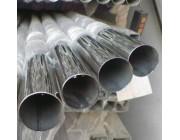 无锡304不锈钢装饰管